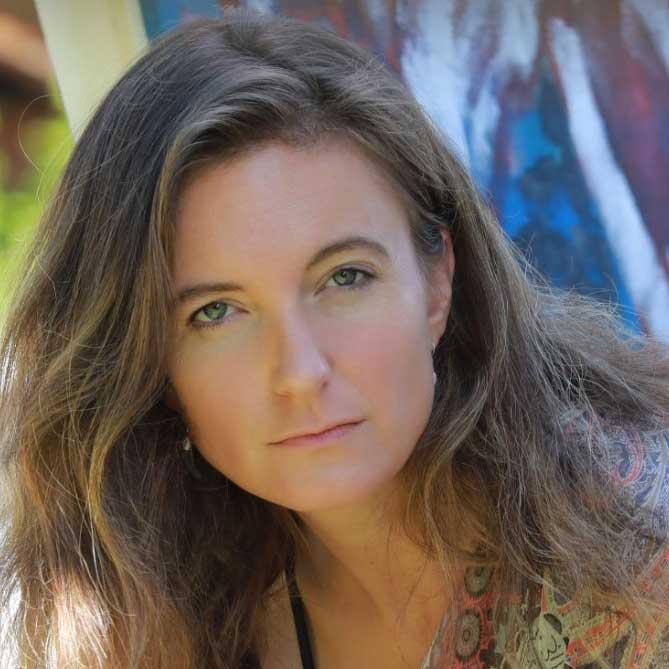 Stefanie Gutmann-Speermann