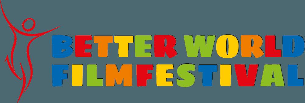 Better World Filmfestival